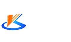 北京开碧源环境工程有限公司